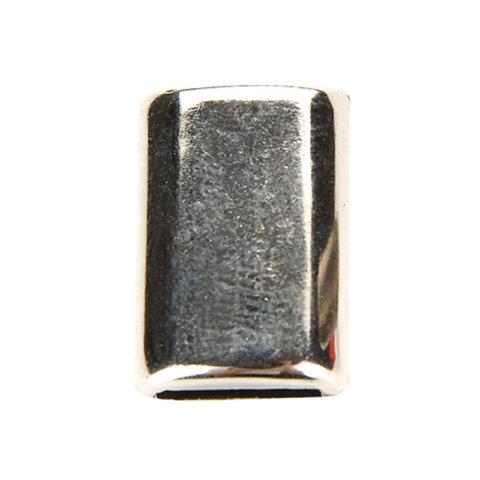 T2166